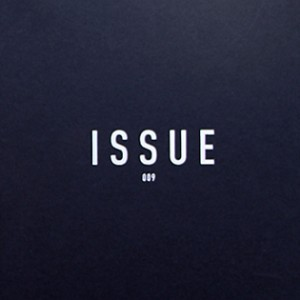 Issue 009