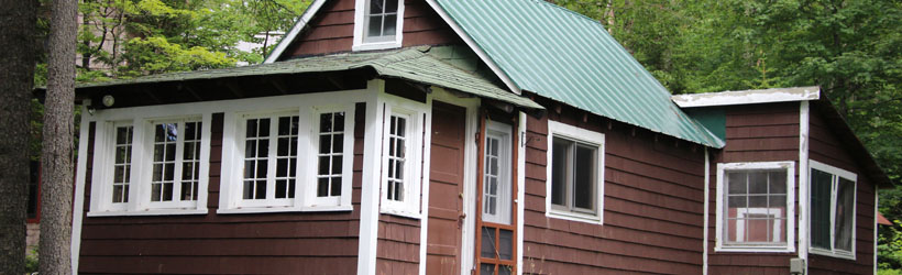 BML_cabin